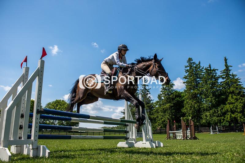 SPORTDAD_equestrian_7853