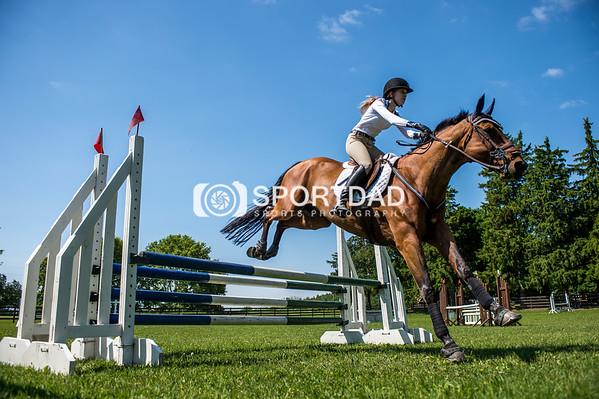 SPORTDAD_equestrian_7757