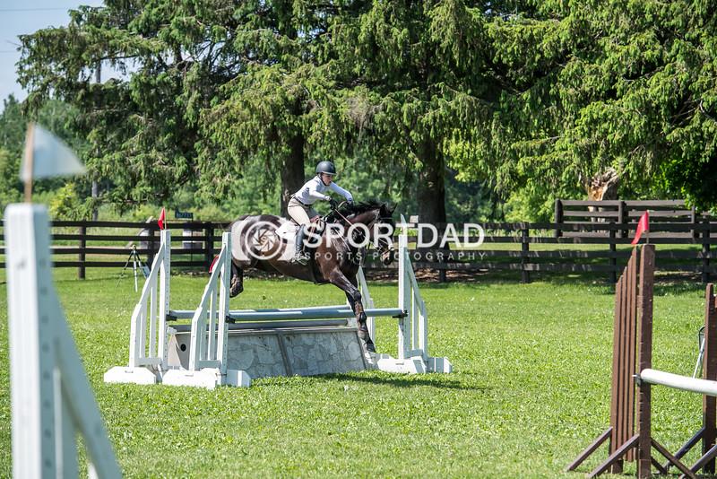 SPORTDAD_equestrian_1130