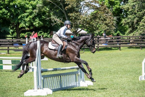 SPORTDAD_equestrian_1137