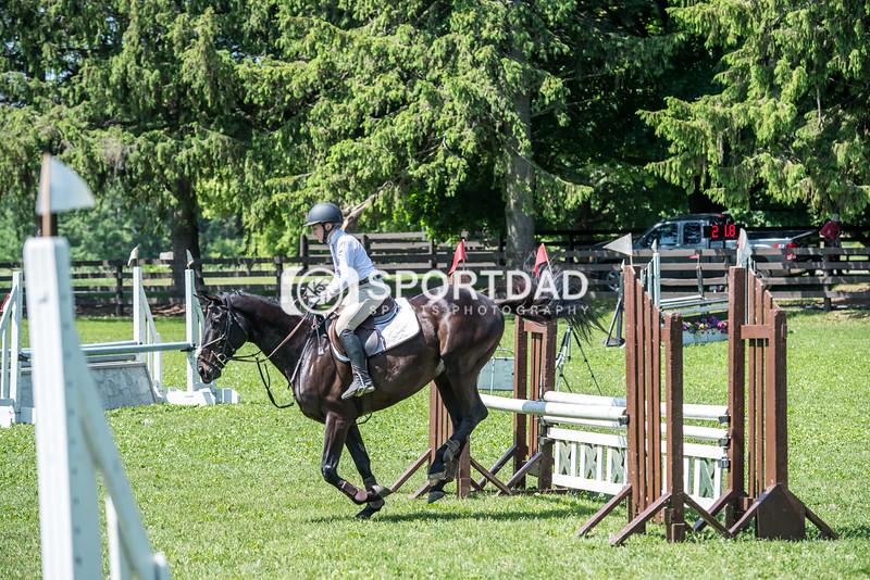 SPORTDAD_equestrian_1128