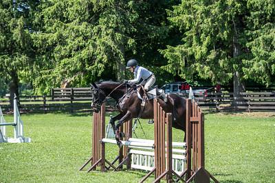 SPORTDAD_equestrian_1123