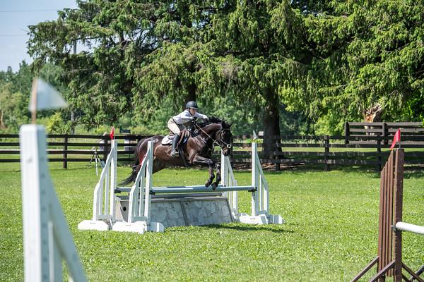 SPORTDAD_equestrian_1129