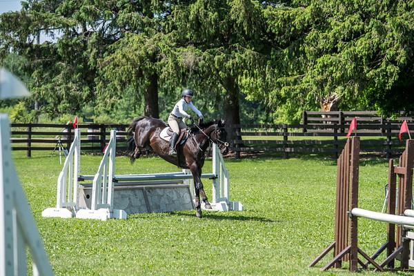 SPORTDAD_equestrian_1131