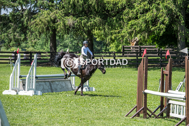 SPORTDAD_equestrian_1133