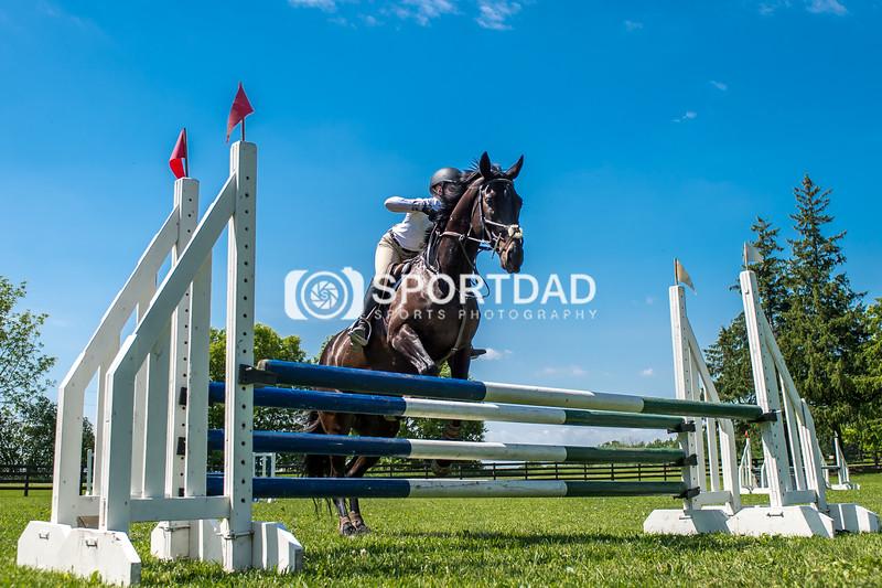 SPORTDAD_equestrian_7803