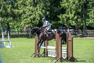 SPORTDAD_equestrian_1124