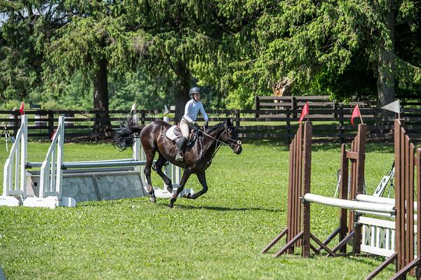 SPORTDAD_equestrian_1134