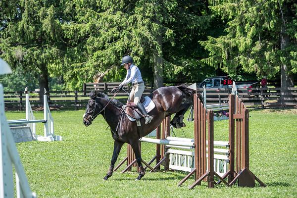 SPORTDAD_equestrian_1126