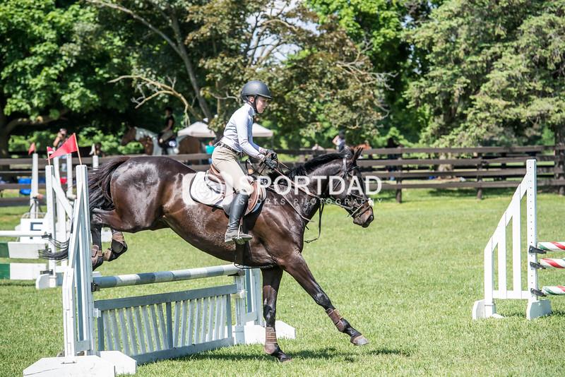 SPORTDAD_equestrian_1138