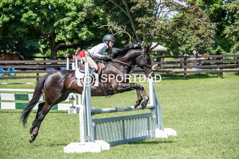 SPORTDAD_equestrian_1136