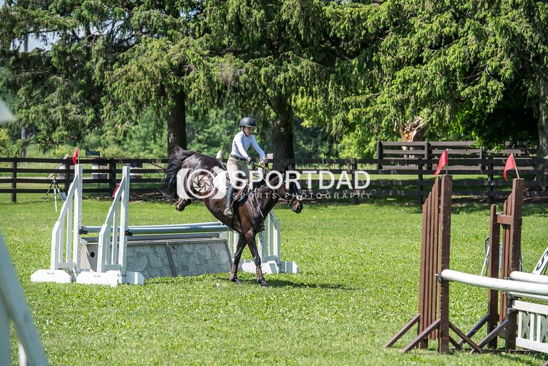 SPORTDAD_equestrian_1132