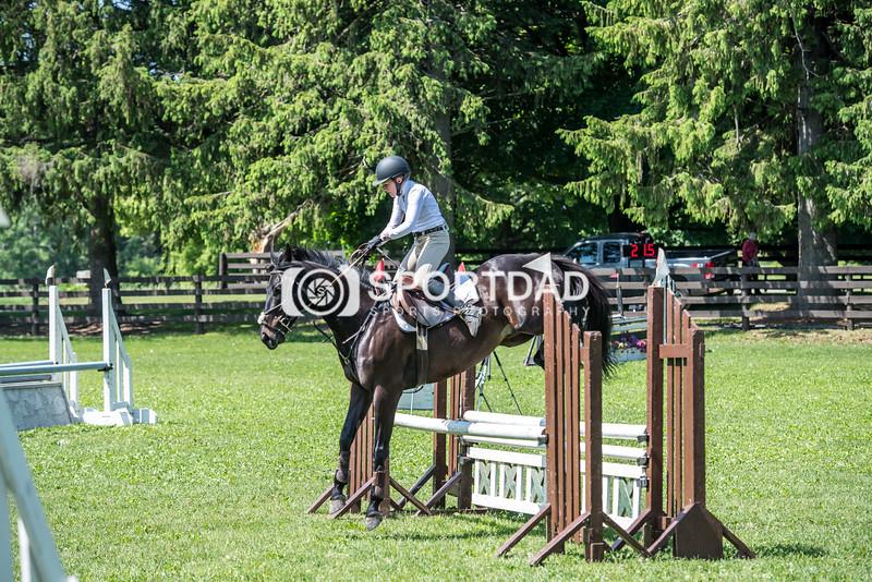 SPORTDAD_equestrian_1125