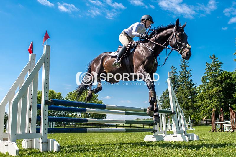 SPORTDAD_equestrian_7807