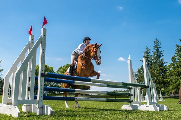 SPORTDAD_equestrian_7811