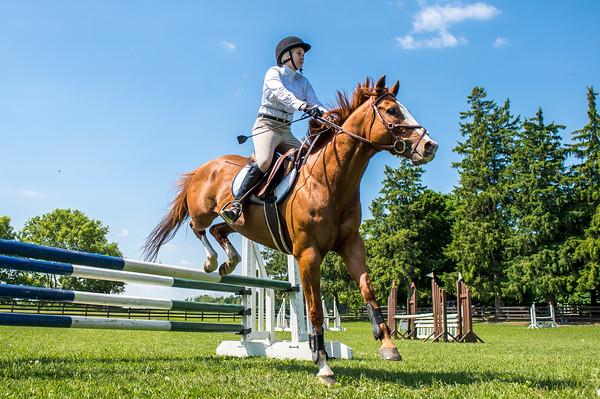 SPORTDAD_equestrian_7816