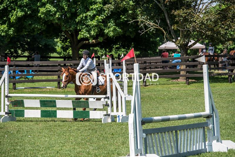 SPORTDAD_equestrian_1152