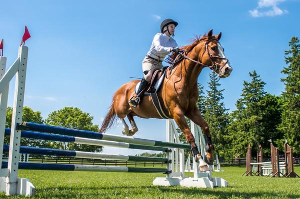 SPORTDAD_equestrian_7815