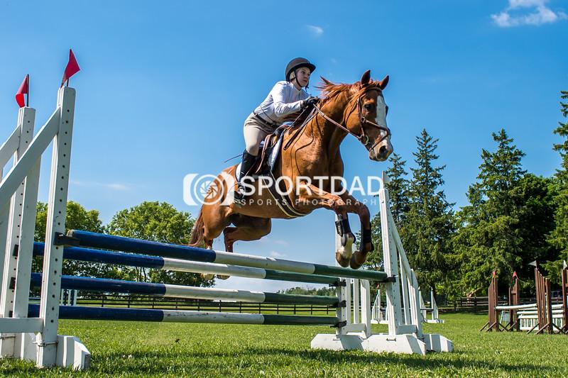 SPORTDAD_equestrian_7814