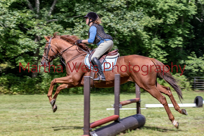 Cec Cross Country Derby Sept 2019 Martha Weis Photography