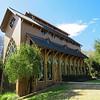 Baughman Center, Gainesville, FL (5)