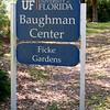 Baughman Center, Gainesville, FL (2)