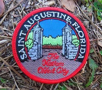 St  Augustine, Florida (1)