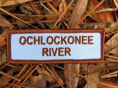 Ochlockonee River State Park (1)