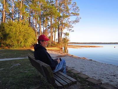 Ocean Pond Cpgr , Sanderson, FL (4)