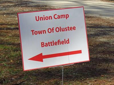 Olustee Battlefield HSP, Olustee, FL (11)