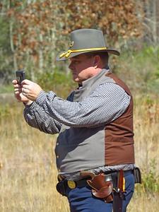 Olustee Battlefield HSP, Olustee, FL (13)