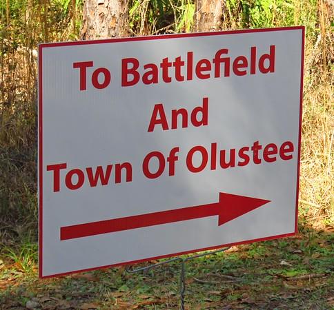 Olustee Battlefield HSP, Olustee, FL (10)