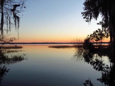 Ocean Pond Cpgr , Sanderson, FL (7)
