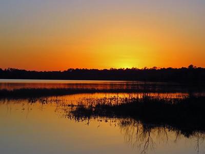 Ocean Pond Cpgr , Sanderson, FL (9)