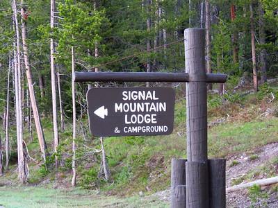 Signal Mountain Lodge, GTNP, WY (1)