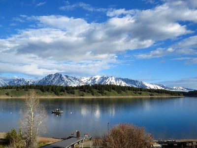 Signal Mountain Lodge, GTNP, WY (3)