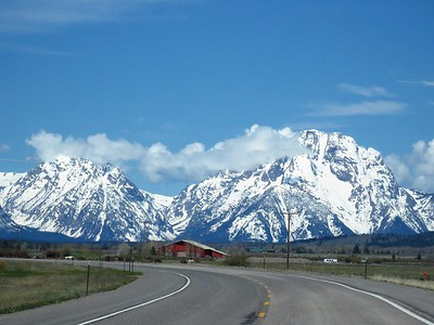 OTW to Grand Teton NP, WY (14)