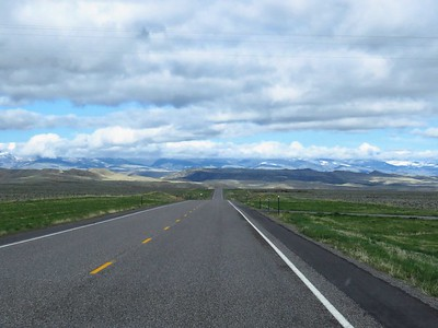 OTW to Grand Teton NP, WY (2)