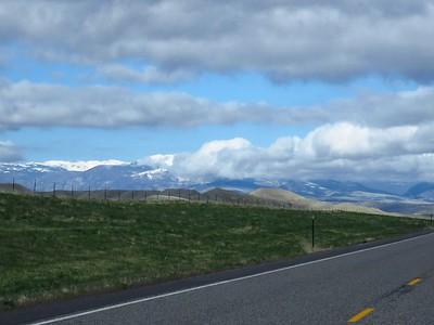 OTW to Grand Teton NP, WY (3)
