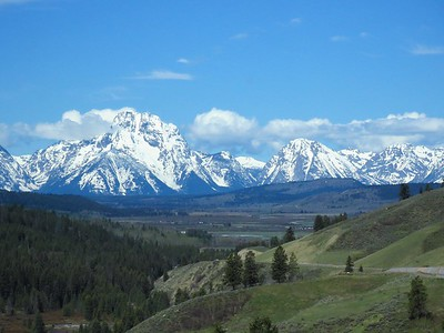 OTW to Grand Teton NP, WY (13)