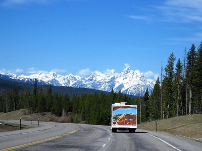 OTW to Grand Teton NP, WY (11)