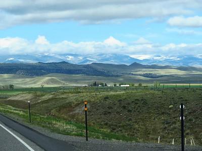 OTW to Grand Teton NP, WY (4)