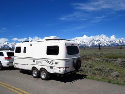 Grand Teton NP Pullout, WY (4)