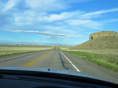 OTW to Grand Teton NP, WY (1)