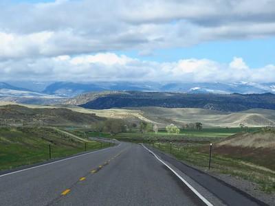 OTW to Grand Teton NP, WY (5)