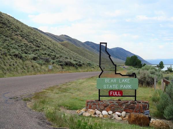 Bear Lake SP, ID (1)