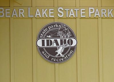 Bear Lake SP, ID (3)