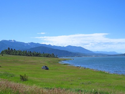 OTW to Bear Lake SP, ID (8)
