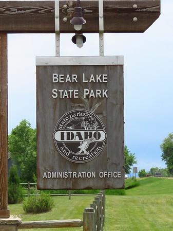 Bear Lake SP, ID (2)
