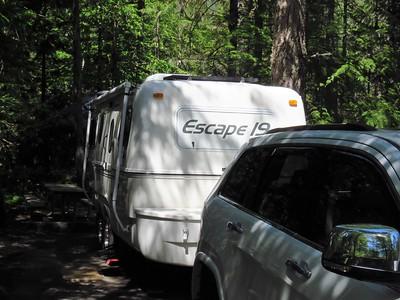 Newhalem Creek Cpgr , WA (2)
